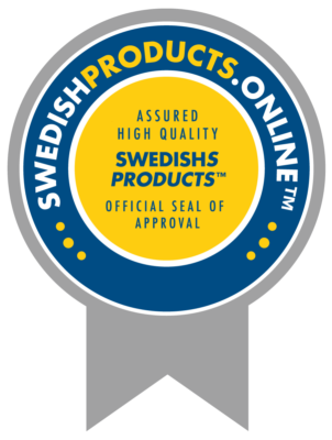 About swedishproducts.online
