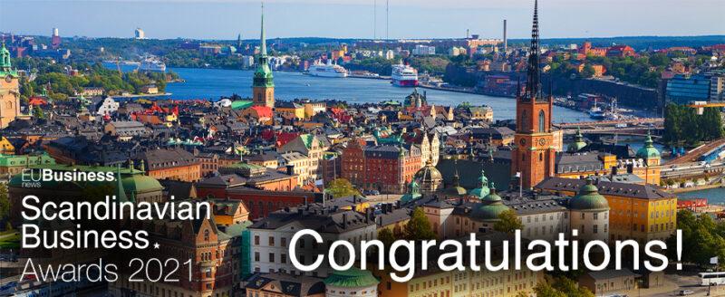 Best Nicotine Products Retailer - Sweden buysnus chewing tobacco
