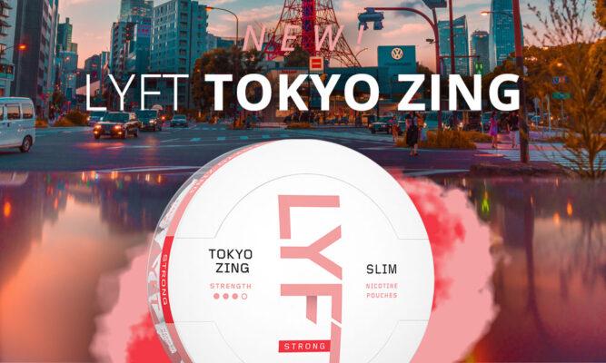lyft-tokyo-zing-online from qatar